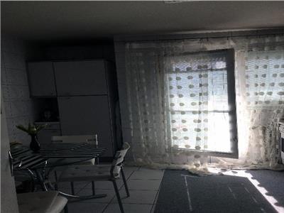 Vanzare apartament 2 camere Tineretului  Vacaresti