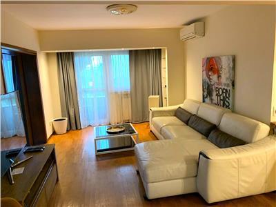 Vanzare Apartament 2 Camere Bd. Unirii - Nerva Traian