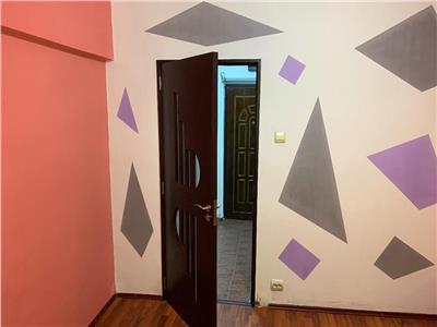 vanzare apartament 3 camere iancului - pantelimon Bucuresti