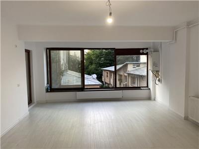 vanzare apartament 3 camere zona mihai emiescu Bucuresti