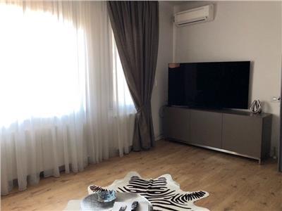 va oferim spre vanzare un apartament de 2 camere in zona dorobanti Bucuresti