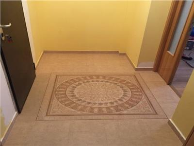 Vanzare apartament 4 camere Dorobanti