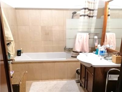 Vanzare Apartament 4 Camere Decebal  Pta Muncii | renovat complet | boxa subsol | bloc reabilitat