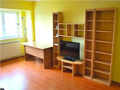 Vanzare Apartament 2 Camere Bd. Decebal - Union Plaza