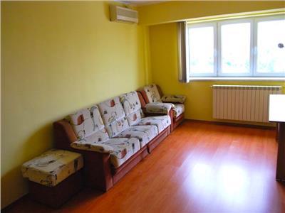 Vanzare Apartament 2 Camere Bd. Decebal  Union Plaza