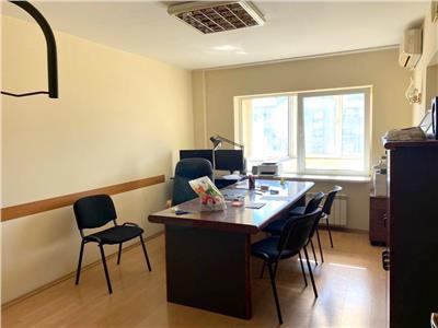 Vanzare apartament 4 camere Decebal - Gatto, Bucuresti