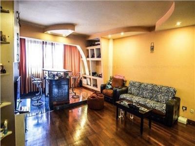 Va oferim pentru vanzare un apartament de 2 camere in zona Dorobanti