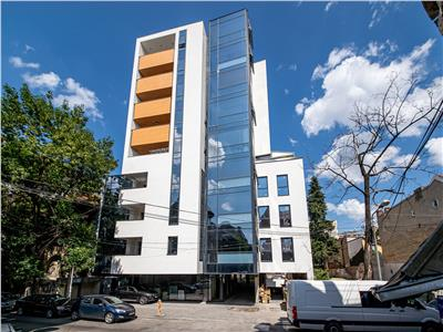 Vanzare apartament 2 camere Dacia  Romana, Bucuresti