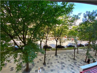 Vanzare Apartament 2 Camere Decebal  Piata Alba Iulia