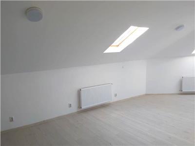 vanzare duplex 4 camere vitan mall - burebista Bucuresti