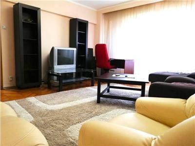 vanzare apartament 2 camere calea calarasilor - hyperion Bucuresti