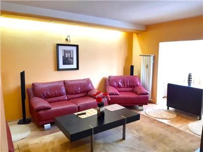 vanzare apartament 3 camere vitan mall Bucuresti