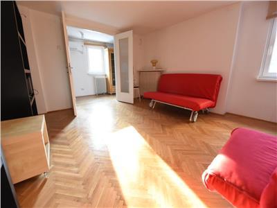 oferta vanzare apartament 2 camere zona dorobanti Bucuresti