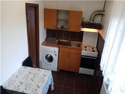 Vanzare apartament 4 camere Dorobanti  Capitale