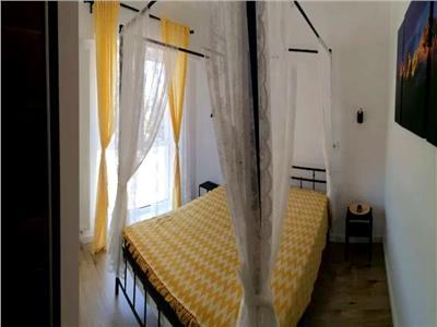 inchiriere apartament 2 camere pipera Bucuresti