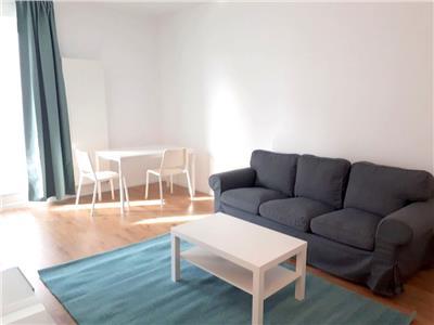 Inchiriere apartament 2 camere Pipera