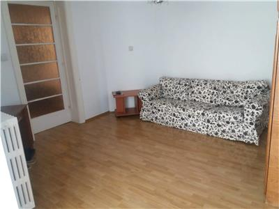 vanzare apartament 4 camere in vila unirii - udriste Bucuresti