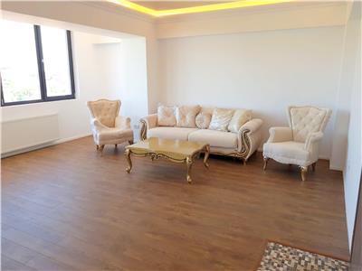 vanzare apartament 2 camere pipera Bucuresti