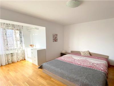 Inchiriere apartament Pipera 2 camere