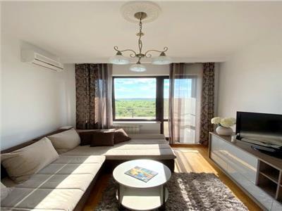 inchiriere apartament pipera 2 camere Bucuresti