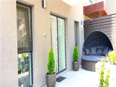 inchiriere | apartament 2 camere | zona lux | zona nord | Bucuresti