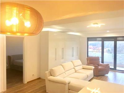 inchiriere | apartament | 2 camere | piscina | Bucuresti