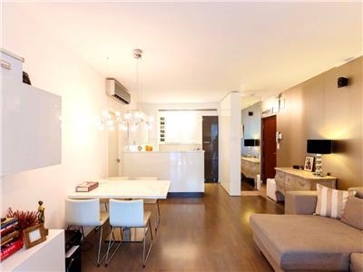 Inchiriere | Apartament 2 camere | superb | zona de Nord |