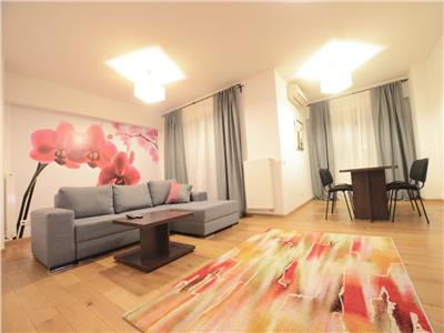 inchiriere | apartament 3 camere | fabrica de glucoza | lux | parcare | Bucuresti