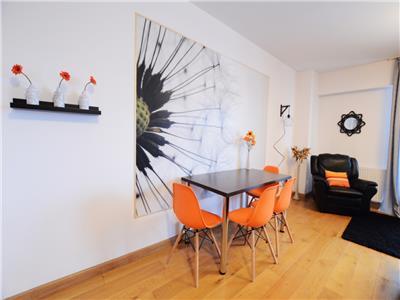 inchiriere | apartament 2 camere | fabrica de glucoza | lux | parcare | Bucuresti