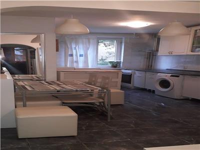 vanzare apartament 3 camere drumul taberei - bucla Bucuresti