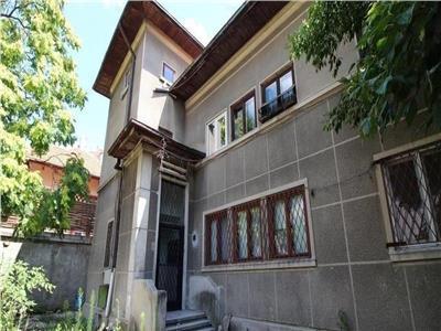 vanzare vila zona dristor - incity Bucuresti