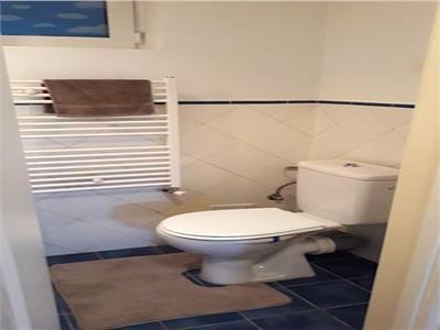 Vanzare Apartament 3 Camere Bd. Unirii  Gloria Jeans