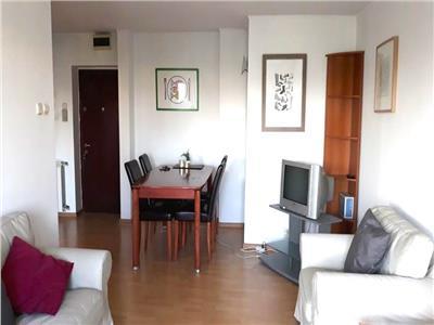vanzare apartament 3 camere bd. unirii - gloria jeans Bucuresti