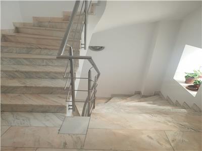 Inchiriere apartament 3 camere Primaverii  Piata Charles de Gaulle, Bucuresti
