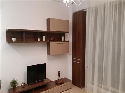 Inchiriere apartament 2 camere Parcul Carol