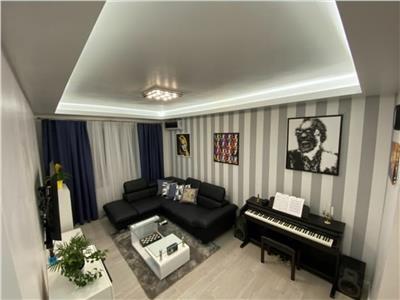 vanzare apartament 3 camere in zona floreasca Bucuresti