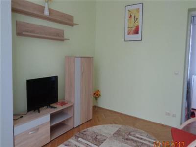 vanzare apartament 2 camere primaverii Bucuresti