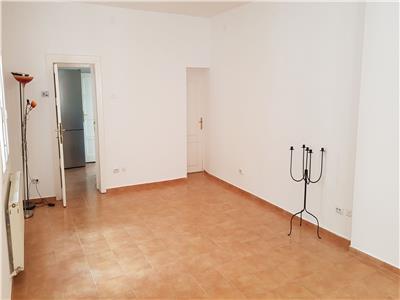 oferta inchiriere apartament 4 camere in zona floreasca Bucuresti