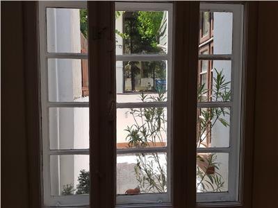 Oferta inchiriere apartament 4 camere in zona Floreasca