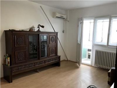 vanzare apartament 2 camere tineretului Bucuresti