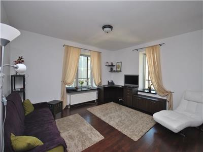 vanzare apartament 2 camere vacaresti asmita gardens Bucuresti