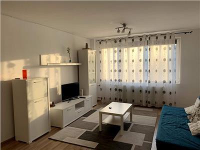 Inchiriere apartament 2 camere Cismigiu
