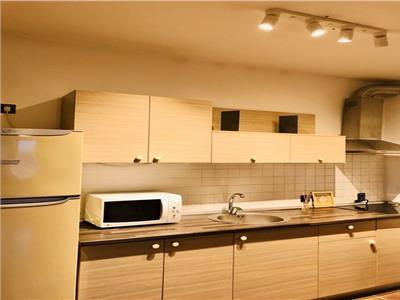 Inchiriere apartament cu 2 camere Vacaresti  Asmita Gardens