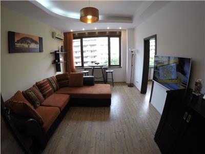 Inchiriere apartament 2 camere Magheru