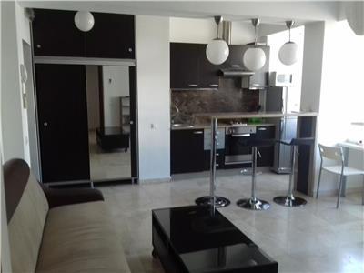 inchiriere apartament 2 camere universitate Bucuresti