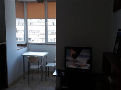 Inchiriere apartament 2 camere Universitate
