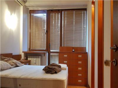 inchiriere apartament 3 camere piata romana Bucuresti