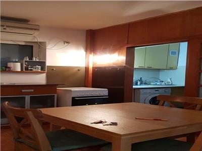 Inchiriere apartament 3 camere Piata Romana