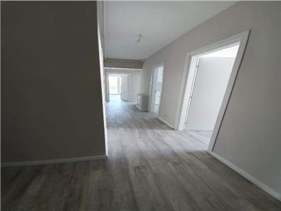 Inchiriere apartament 3 camere 13 Septembrie