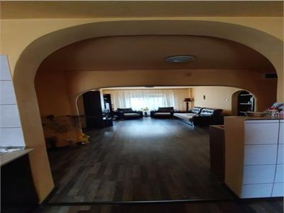 vanzare apartament 4 camere 13 septembrie Bucuresti
